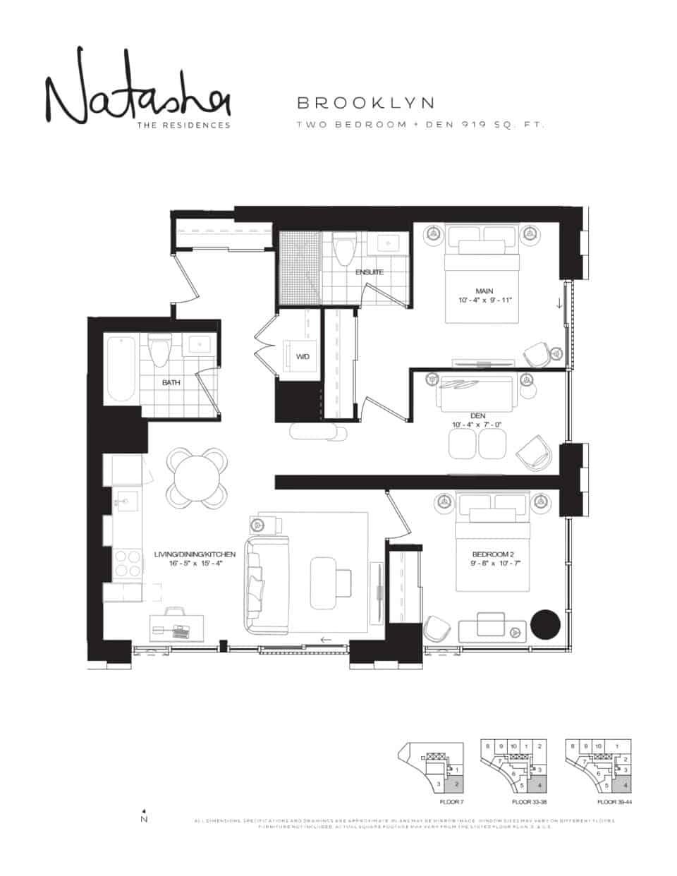2021 09 02 11 02 01 natashatheresidences lanterradevelopments floorplans brooklyn