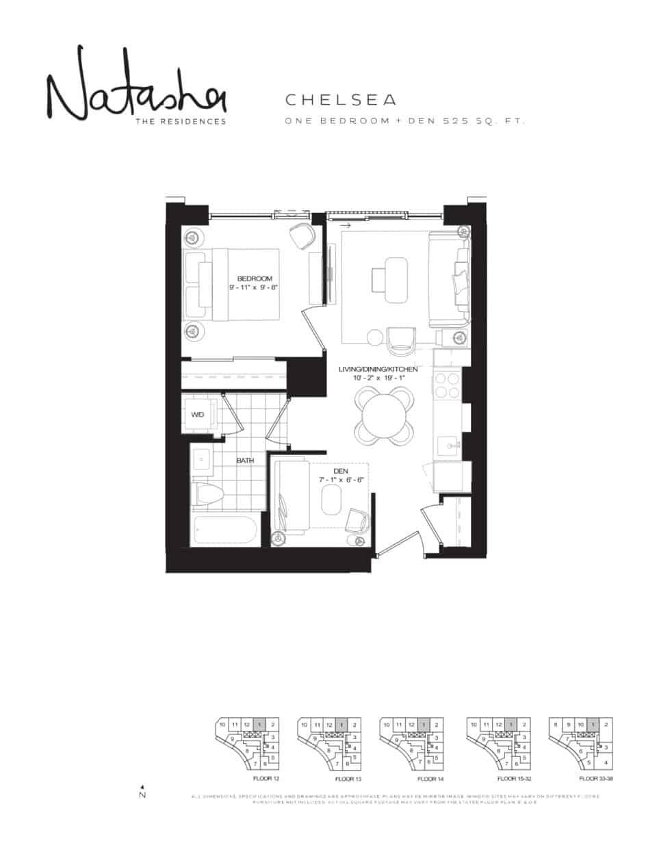 2021 09 02 11 02 03 natashatheresidences lanterradevelopments floorplans chelsea