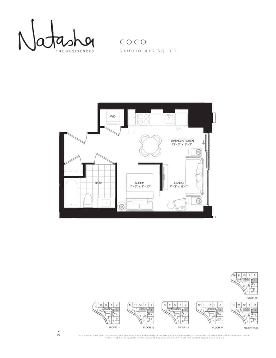 2021 09 02 11 02 06 natashatheresidences lanterradevelopments floorplans coco