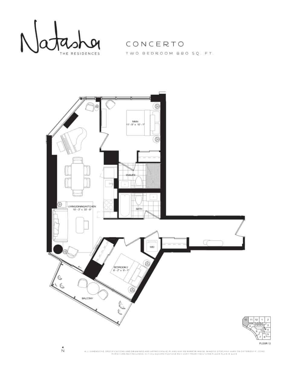 2021 09 02 11 02 08 natashatheresidences lanterradevelopments floorplans concerto