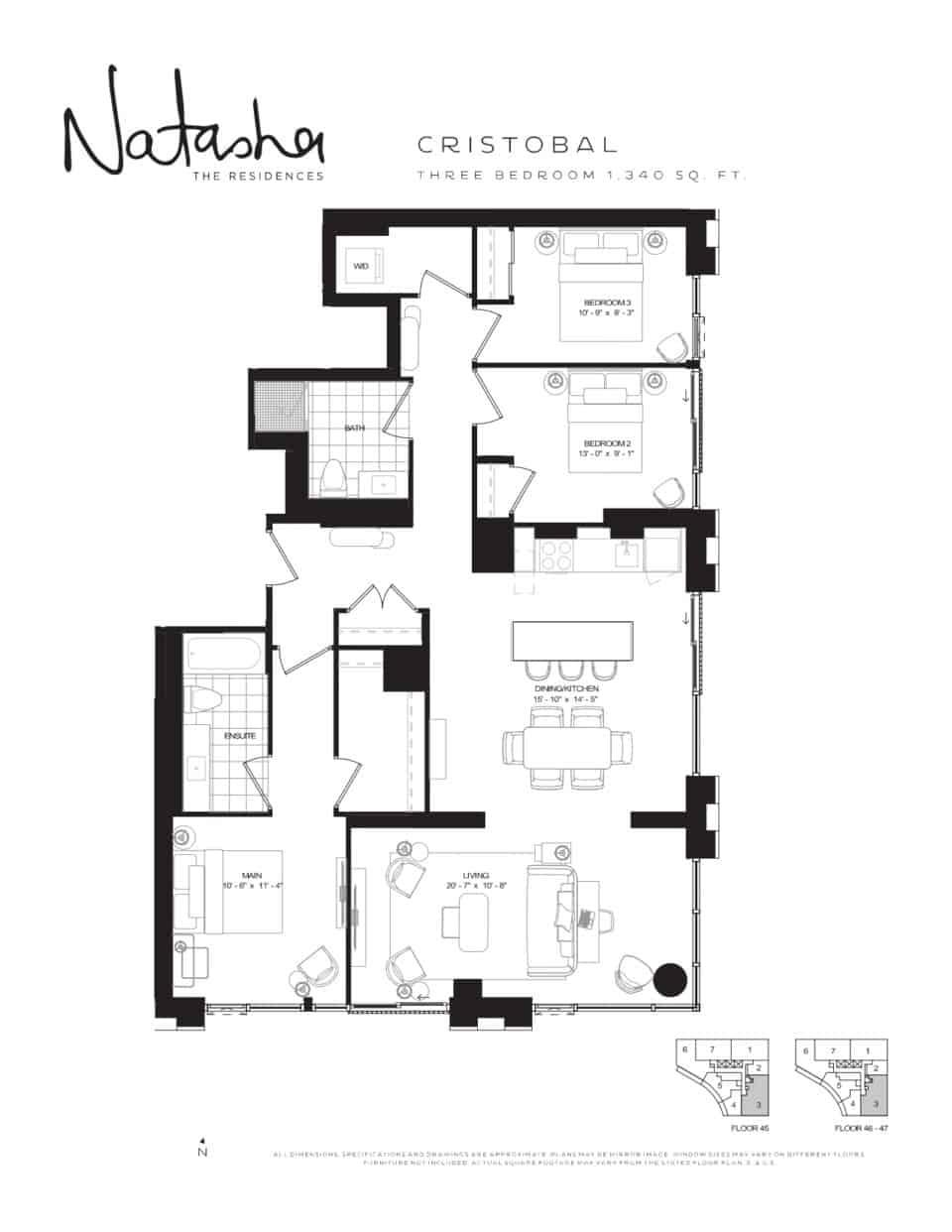 2021 09 02 11 02 11 natashatheresidences lanterradevelopments floorplans cristobal