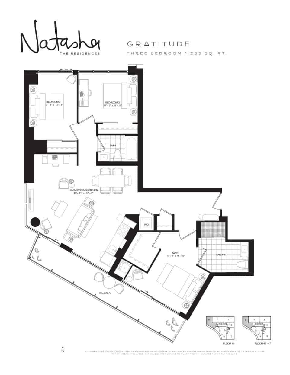 2021 09 02 11 02 14 natashatheresidences lanterradevelopments floorplans gratitude