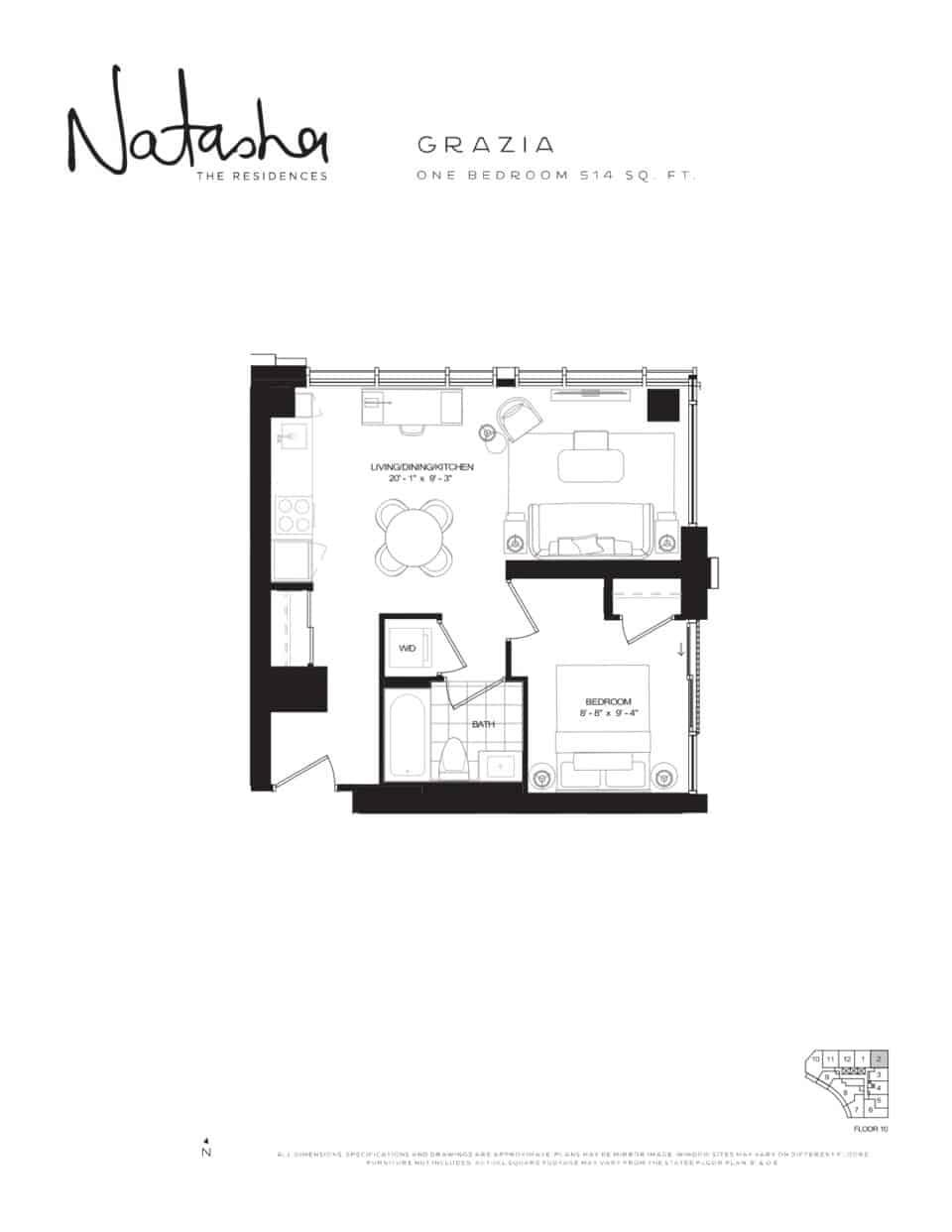 2021 09 02 11 02 17 natashatheresidences lanterradevelopments floorplans grazia
