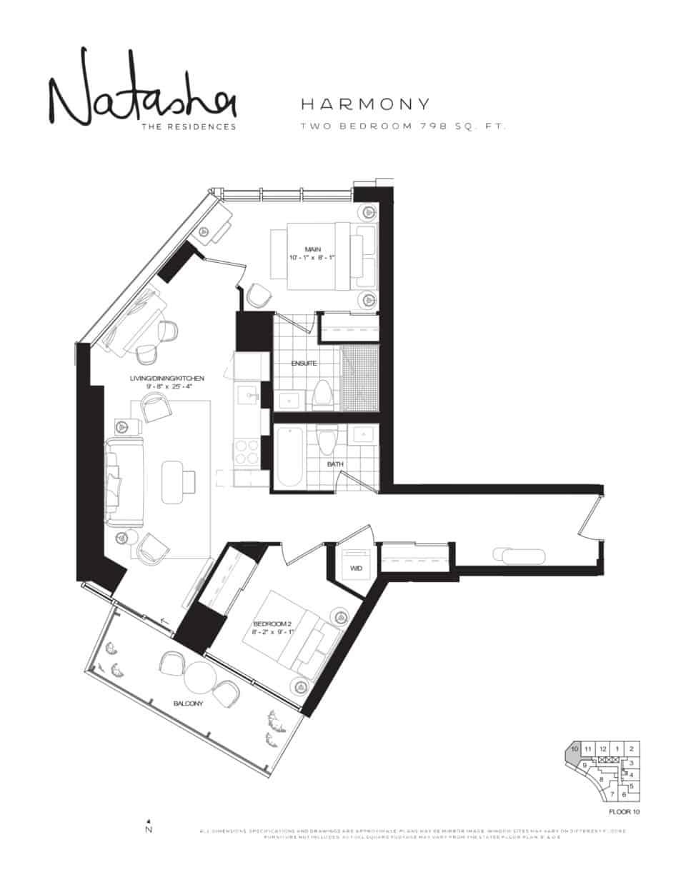 2021 09 02 11 02 19 natashatheresidences lanterradevelopments floorplans harmony