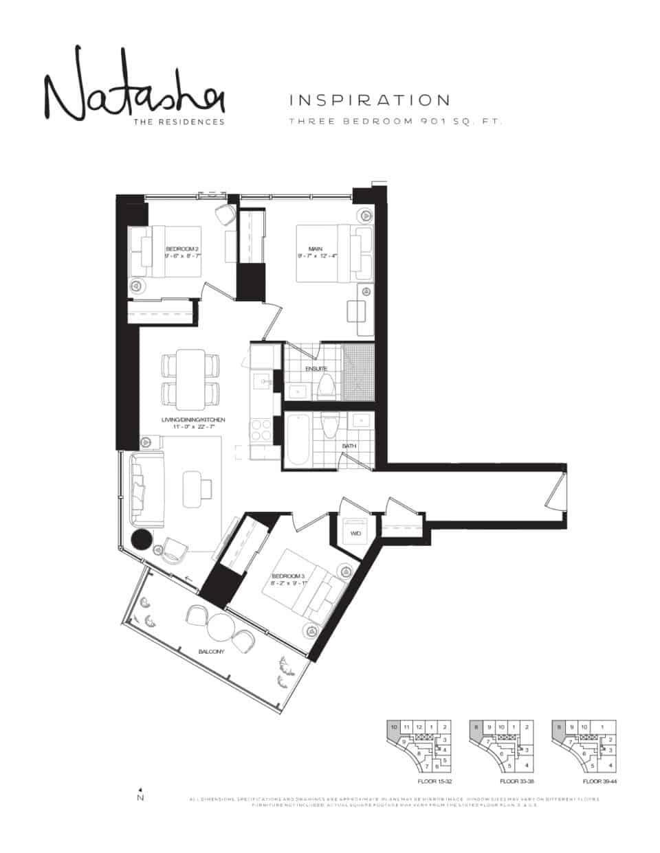 2021 09 02 11 02 22 natashatheresidences lanterradevelopments floorplans inspiration