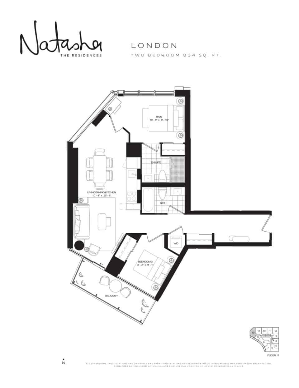 2021 09 02 11 02 24 natashatheresidences lanterradevelopments floorplans london