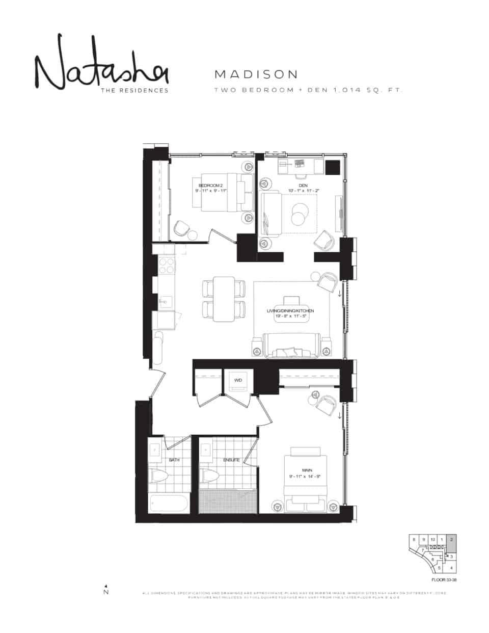 2021 09 02 11 02 28 natashatheresidences lanterradevelopments floorplans madison