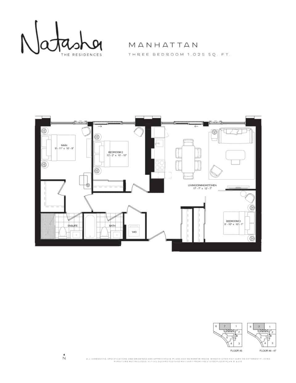 2021 09 02 11 02 31 natashatheresidences lanterradevelopments floorplans manhattan