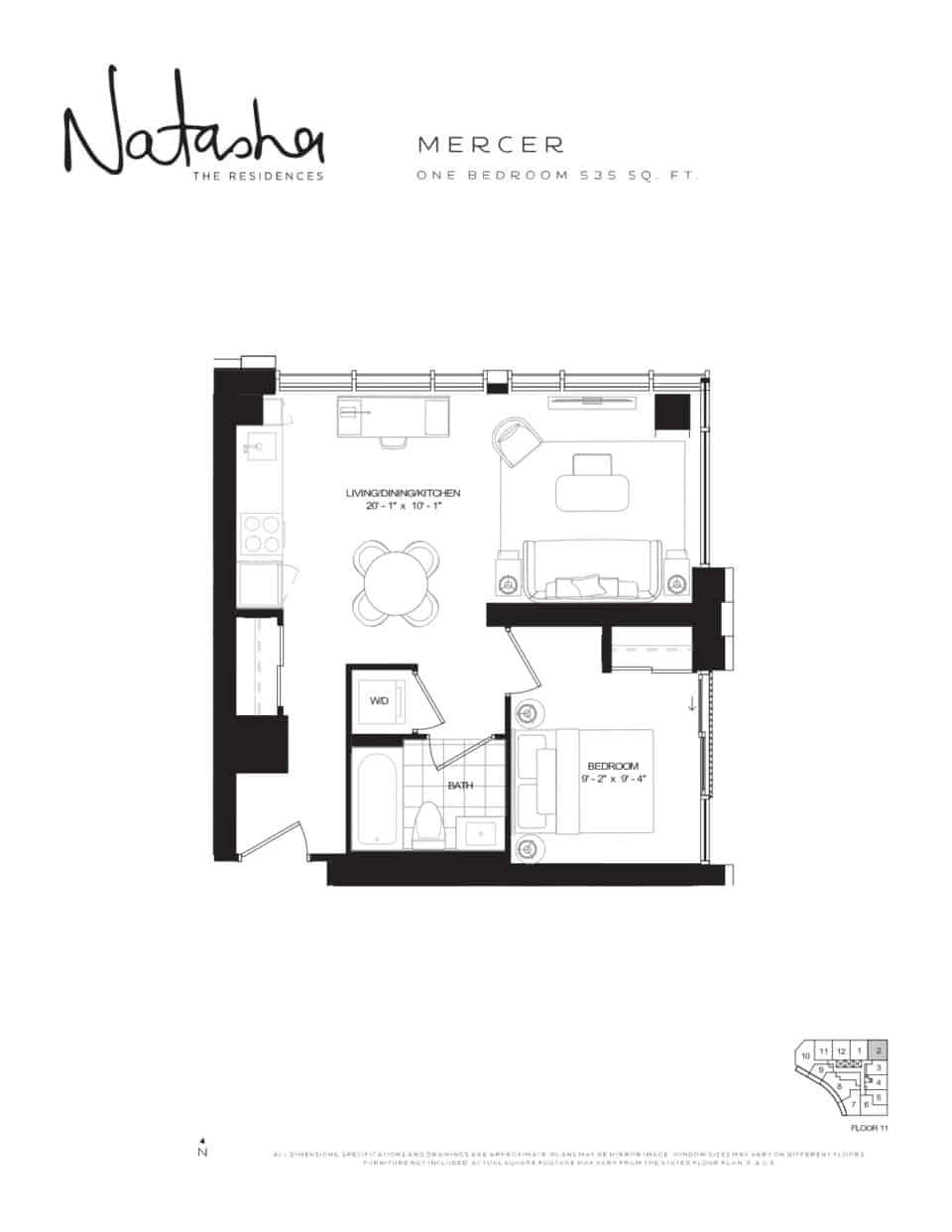 2021 09 02 11 02 35 natashatheresidences lanterradevelopments floorplans mercer
