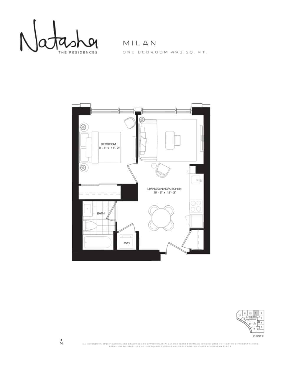 2021 09 02 11 02 38 natashatheresidences lanterradevelopments floorplans milan