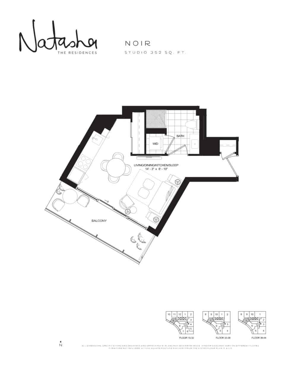 2021 09 02 11 02 42 natashatheresidences lanterradevelopments floorplans noir