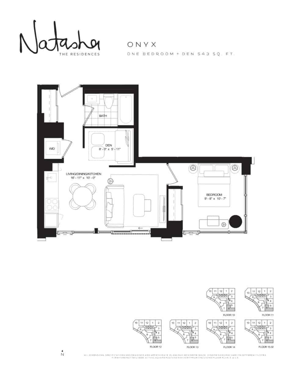 2021 09 02 11 02 45 natashatheresidences lanterradevelopments floorplans onyx