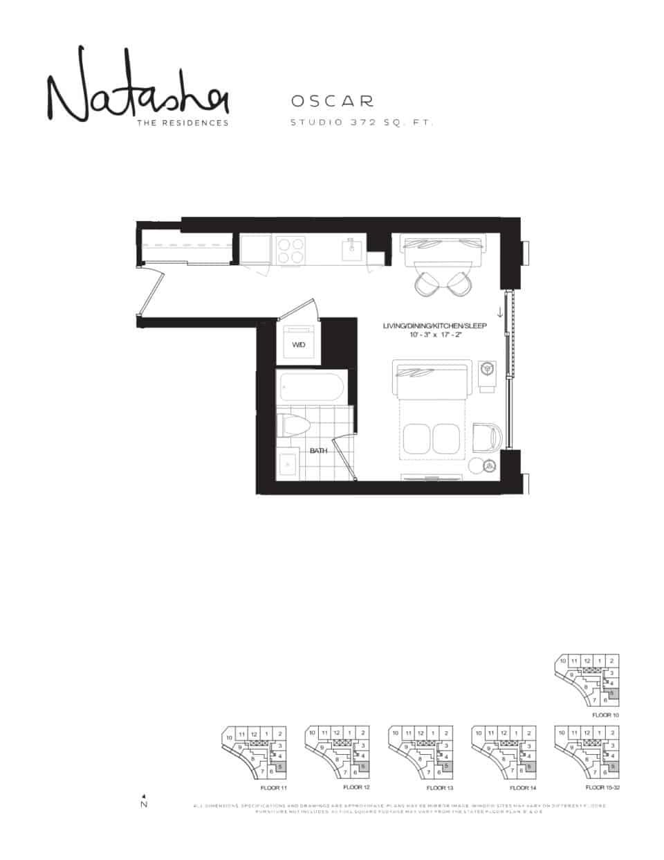 2021 09 02 11 02 48 natashatheresidences lanterradevelopments floorplans oscar