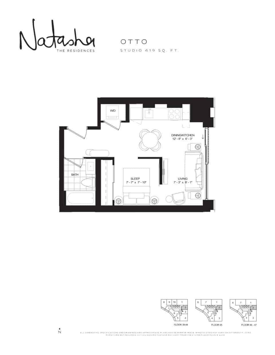 2021 09 02 11 02 51 natashatheresidences lanterradevelopments floorplans otto