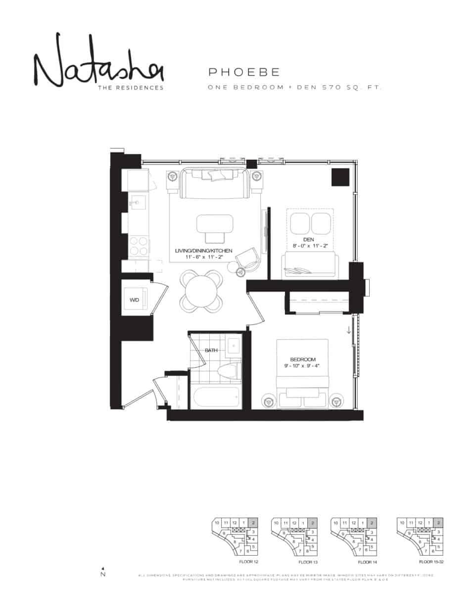2021 09 02 11 02 58 natashatheresidences lanterradevelopments floorplans phoebe