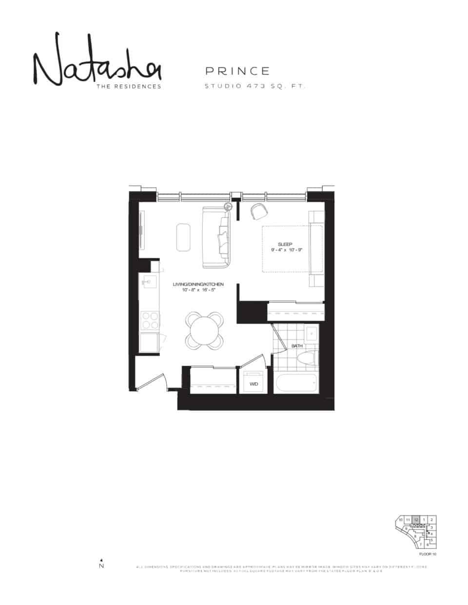 2021 09 02 11 03 01 natashatheresidences lanterradevelopments floorplans prince