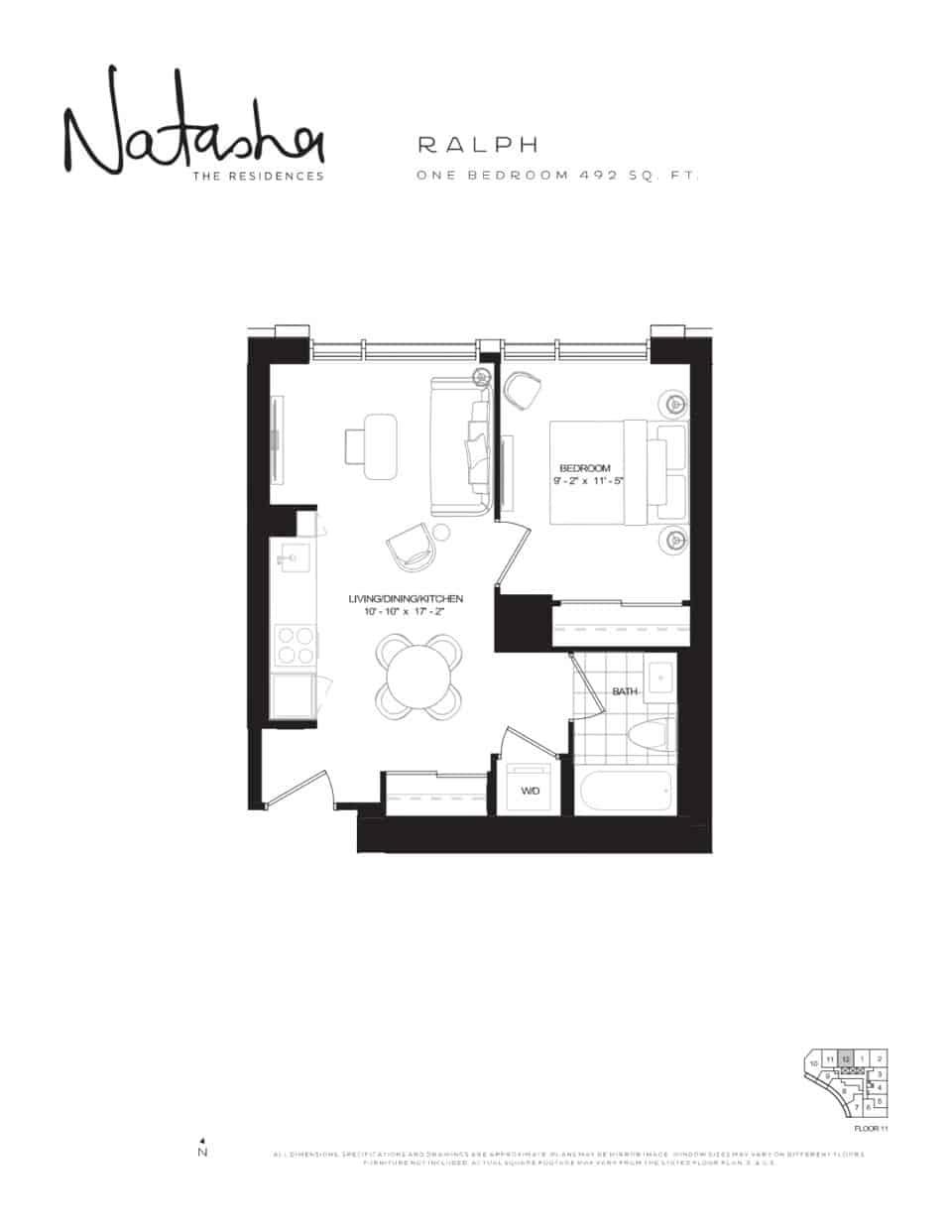 2021 09 02 11 03 04 natashatheresidences lanterradevelopments floorplans ralph