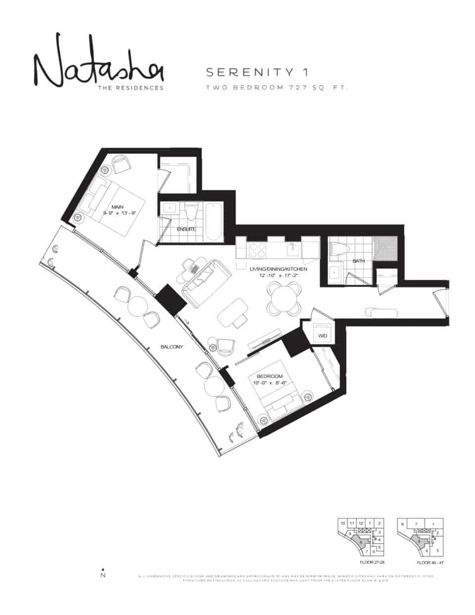 2021 09 02 11 03 07 natashatheresidences lanterradevelopments floorplans serenity1