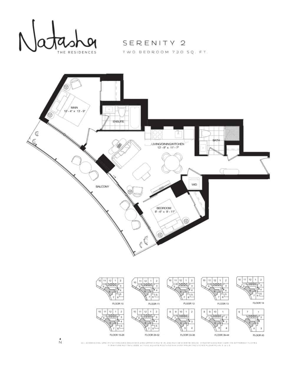 2021 09 02 11 03 10 natashatheresidences lanterradevelopments floorplans serenity2