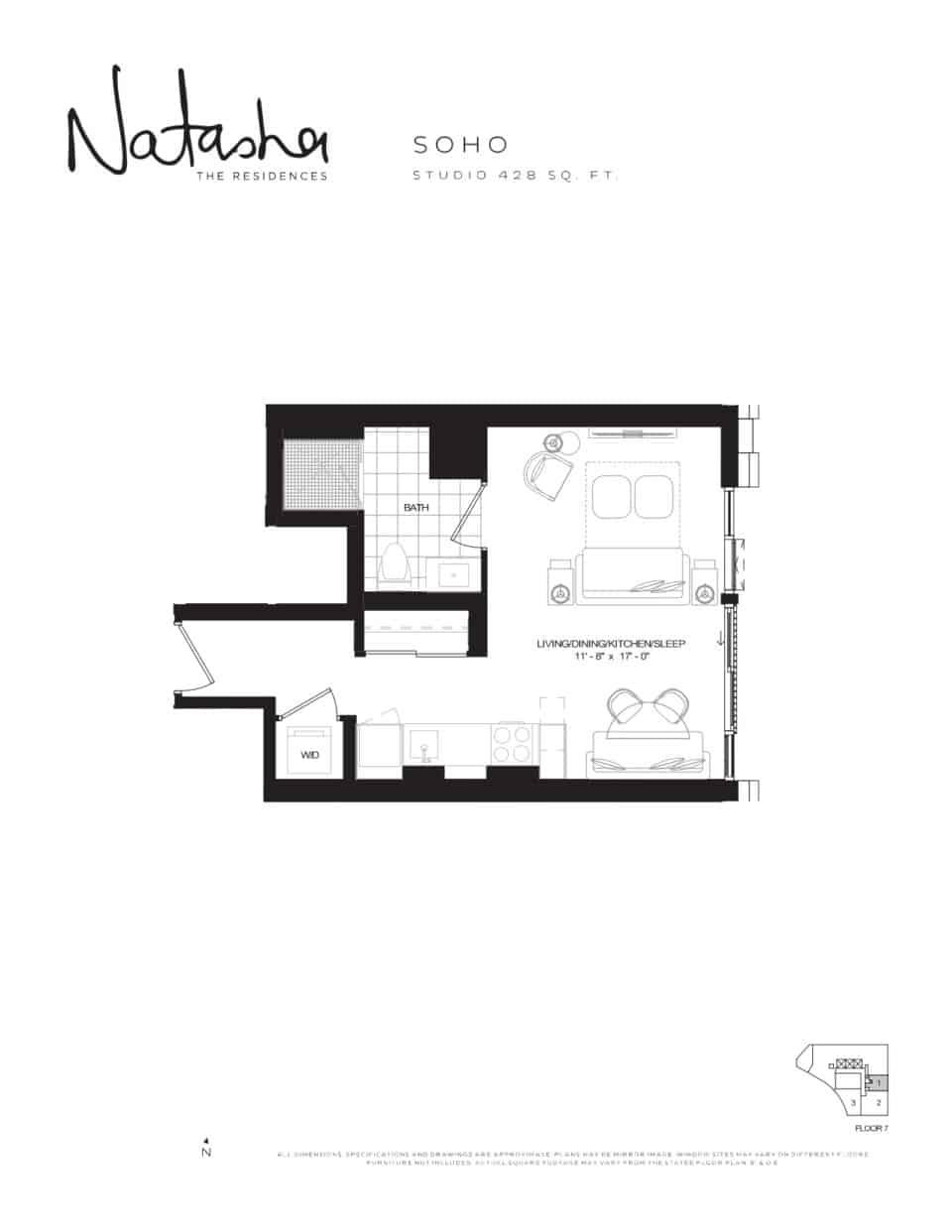 2021 09 02 11 03 13 natashatheresidences lanterradevelopments floorplans soho