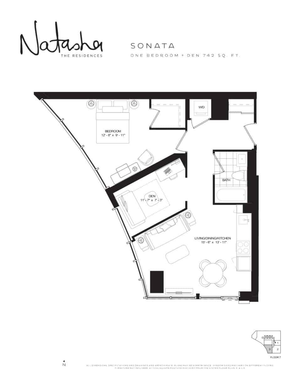 2021 09 02 11 03 16 natashatheresidences lanterradevelopments floorplans sonata