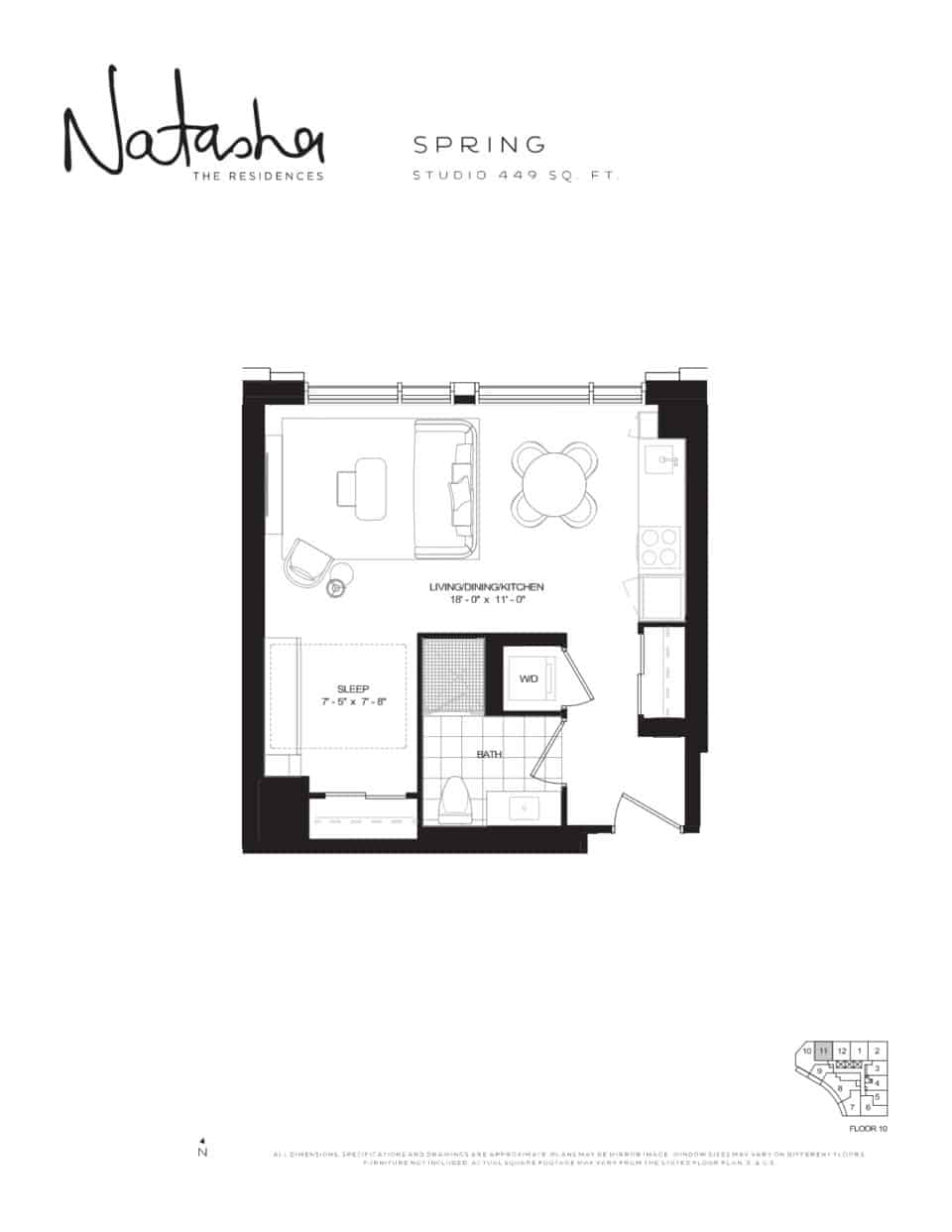 2021 09 02 11 03 20 natashatheresidences lanterradevelopments floorplans spring