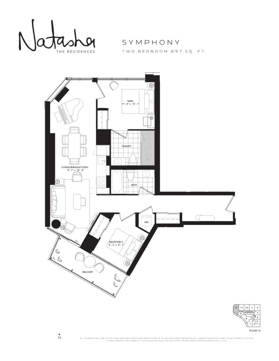 2021 09 02 11 03 23 natashatheresidences lanterradevelopments floorplans symphony