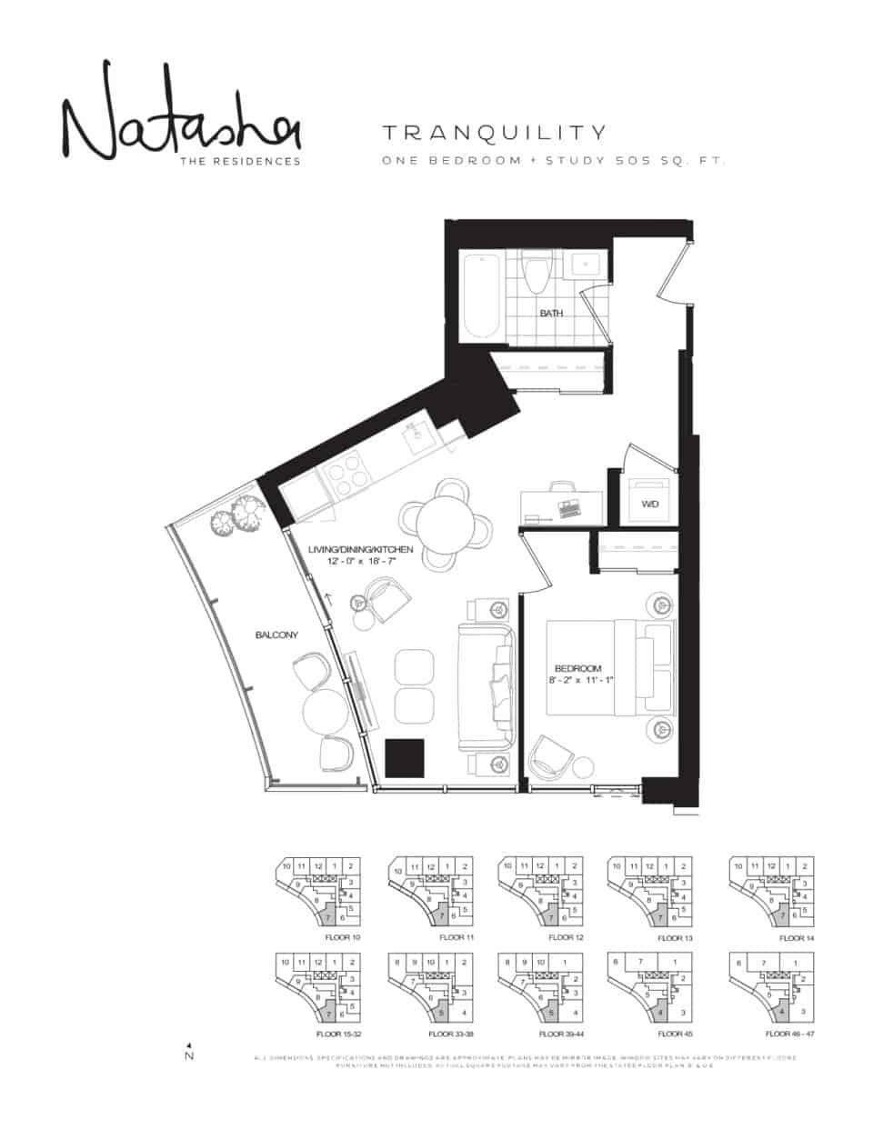 2021 09 02 11 03 27 natashatheresidences lanterradevelopments floorplans tranquility