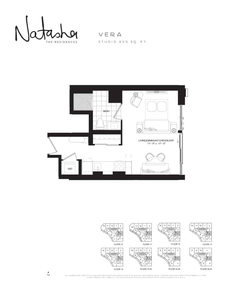 2021 09 02 11 03 29 natashatheresidences lanterradevelopments floorplans vera