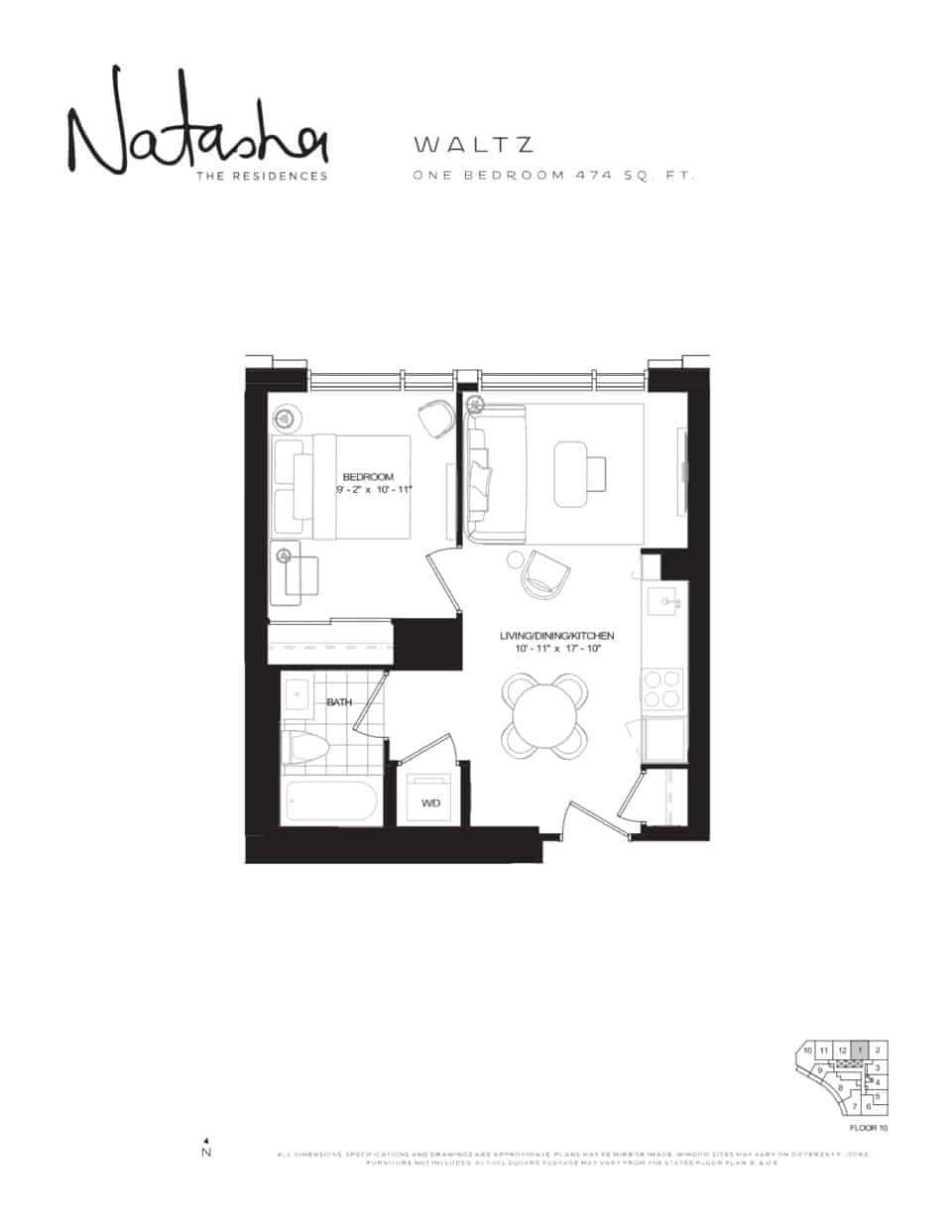 2021 09 02 11 03 32 natashatheresidences lanterradevelopments floorplans waltz