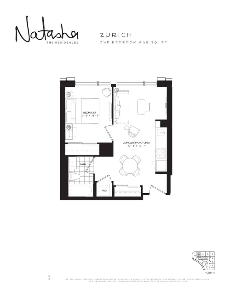 2021 09 02 11 03 35 natashatheresidences lanterradevelopments floorplans zurich
