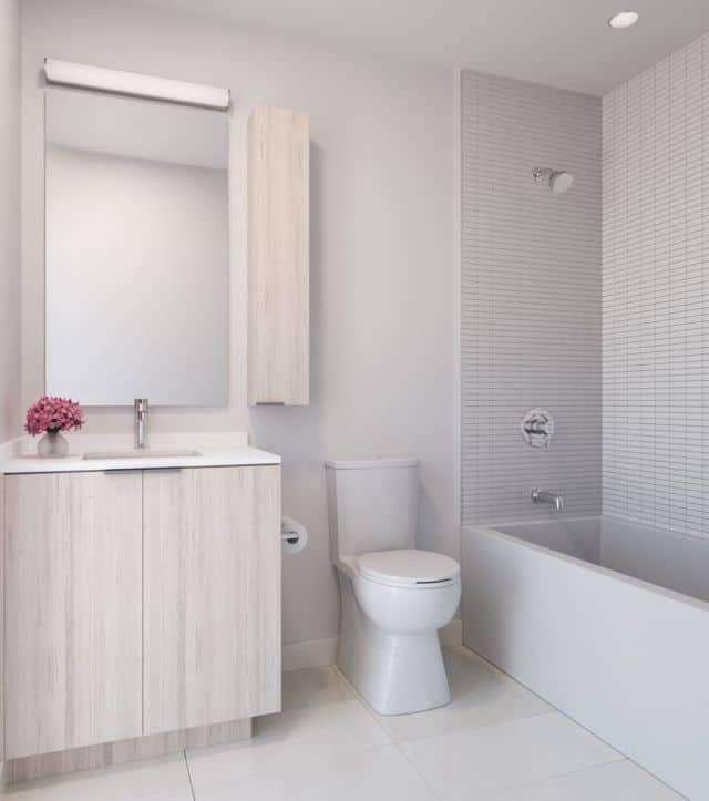 2021 09 07 02 35 53 bathroom neige