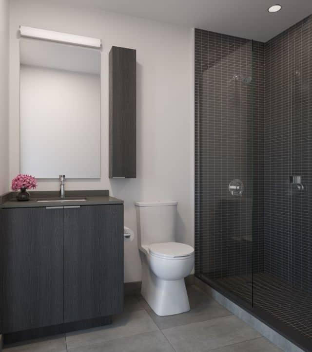 2021 09 07 02 35 56 bathroom ombre