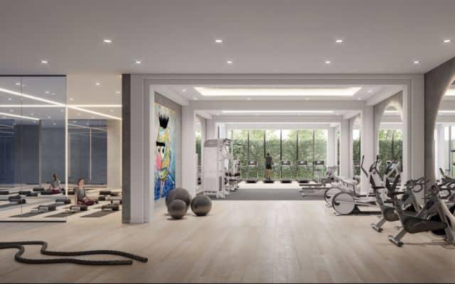 2021 09 07 02 36 28 fitness centre
