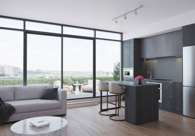 2021 09 07 02 36 50 ombre living and dining