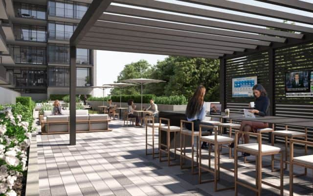 2021 09 07 02 36 51 outdoor co working lounge