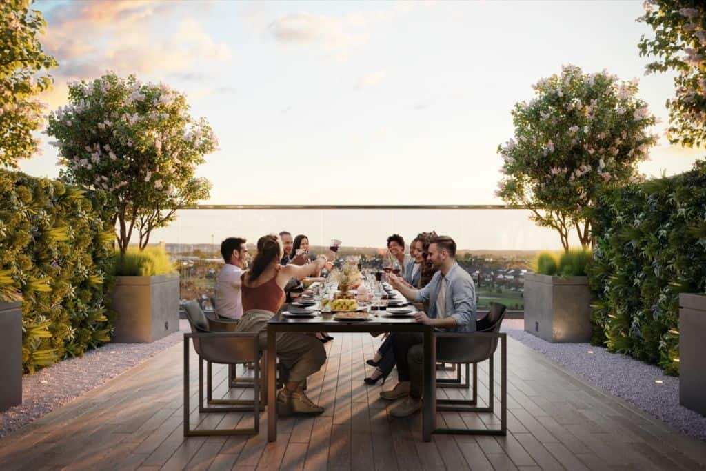 2021 09 07 02 36 55 outdoor private dining