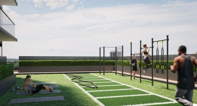 2021 09 07 02 36 56 outdoor fitness centre