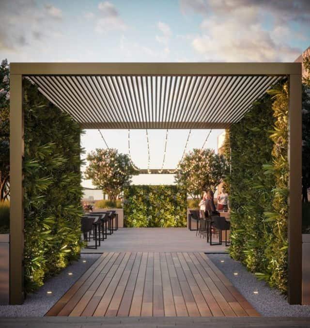 2021 09 07 02 37 06 outdoor terrace