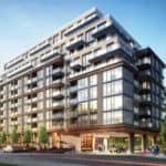 250 Lawrence Ave West Condos by Graywood Developments Ltd 3 v65 full