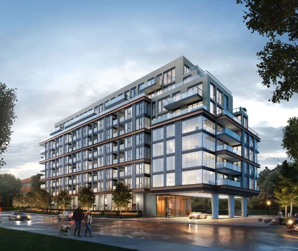 Homepage Building 2x 1536x1292 1