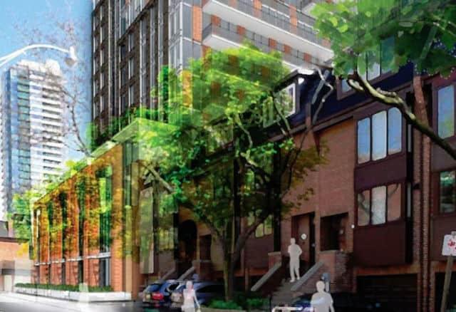 JAC Condos Building Exterior 34 v179