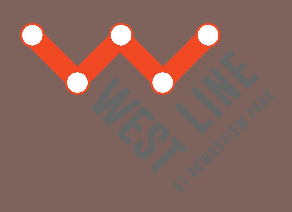 WestLine ADP Logo Final