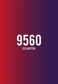 9560 islington condos brochure