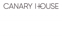 Canary House brochure small
