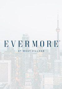 evermore condos brochure