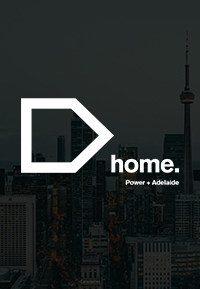 home power adelaide brochure