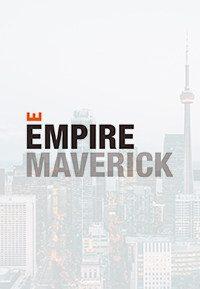 maverick condos brochure