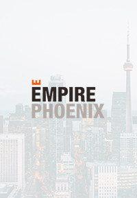 phoenix condos brochure