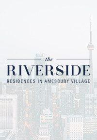 riverside amesbury condos brochure